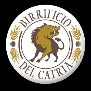 logo_birra_catria