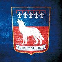 rugby-gubbio